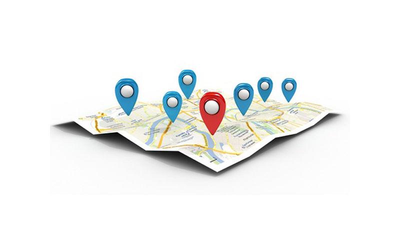 Offrez à vos visiteurs un plan d'accès interactif !