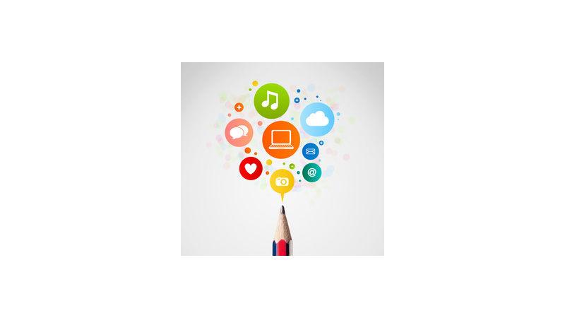 Rédaction de contenus pour votre site web