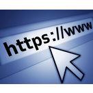 Sécurisez votre site internet avec le protocole https